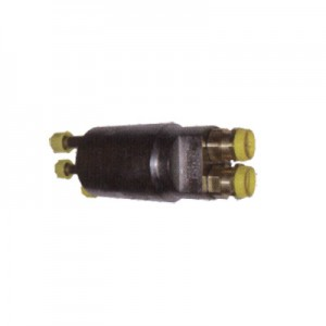 Factory Price For Gas/Diesel Burner -