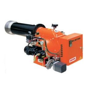 Dual Fuel burner Kahayag Oil / Gas Dakin-as / Modulating Kahayag sa lana / gas burner M180 / 250/350/600/450/550/850/1000 GL S / M