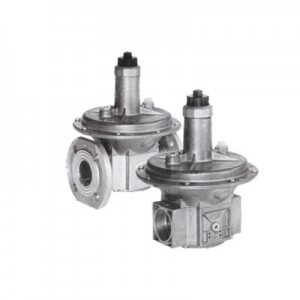 Factory Free sample Steam Iron Solenoid Valve -